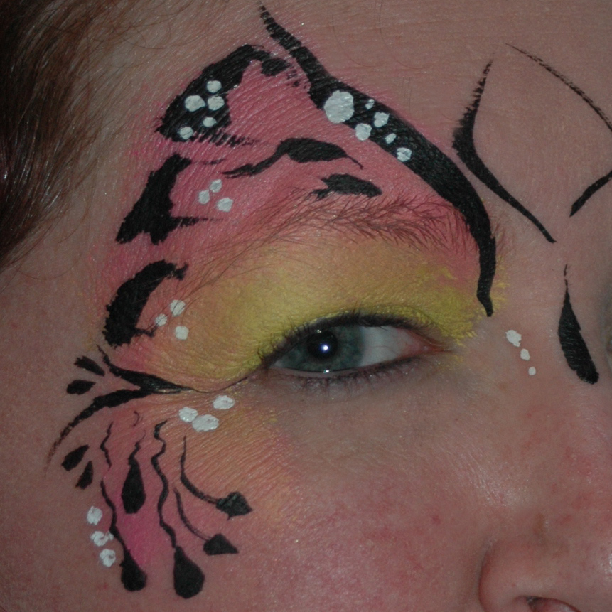 facepainter_manchester.jpg