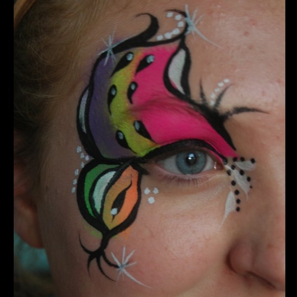 face_painting_manchester.jpg