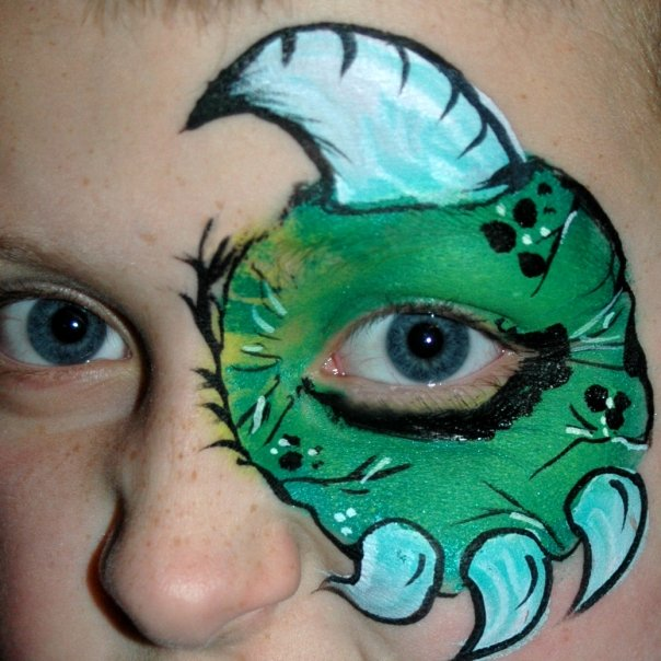 facepainter_cheshire.jpg