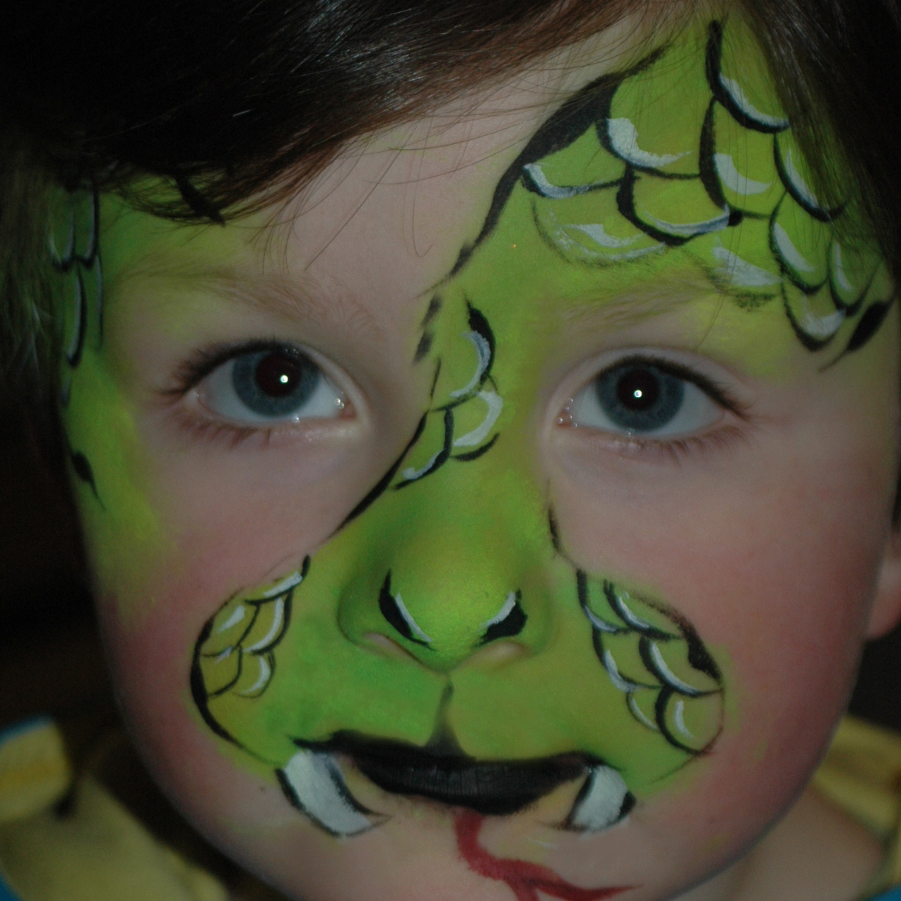 facepainter_cheshire